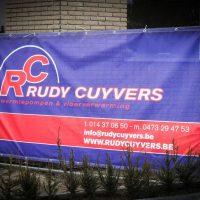 Cuyvers Rudy