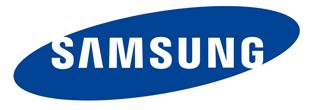 Samsung warmtepomp