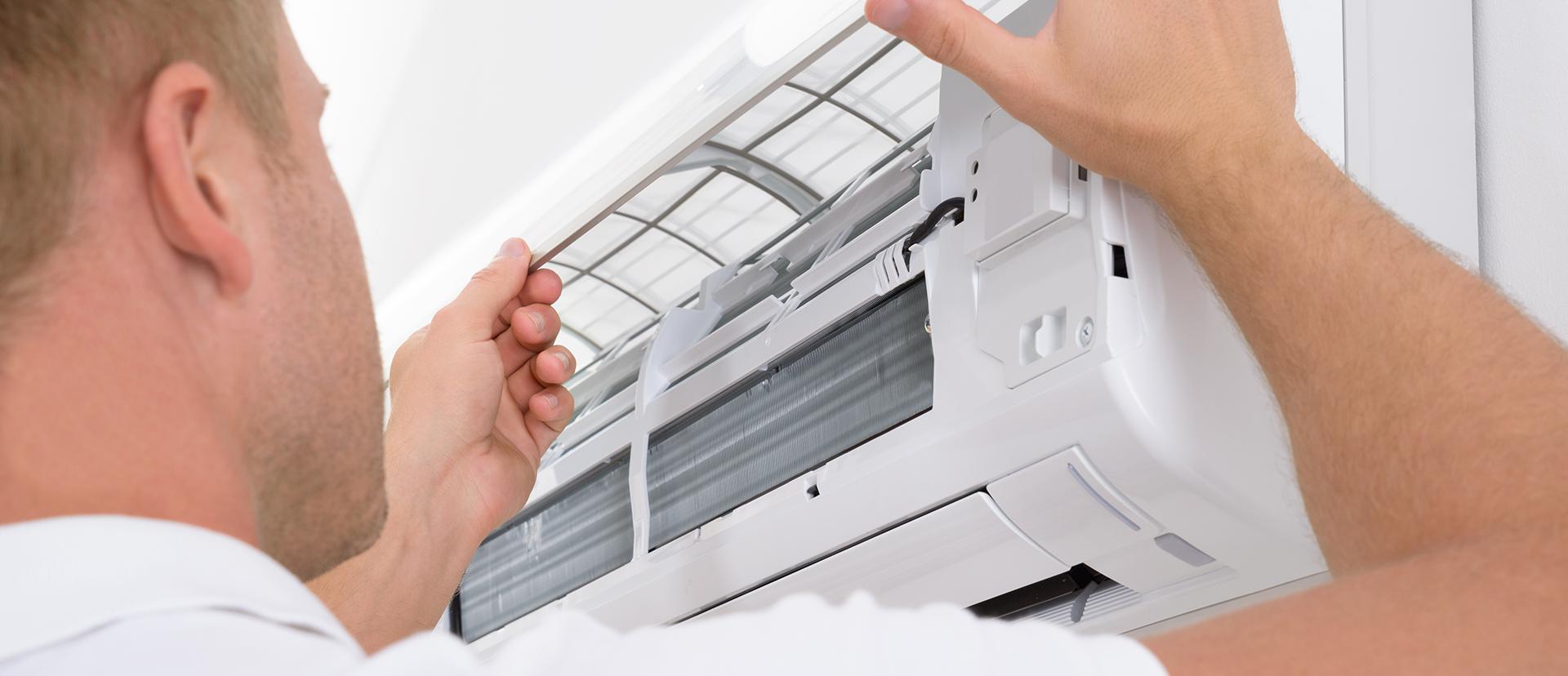 ventilatie, ventilatiesystemen installateur